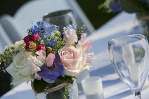 Bookkeeping for florists